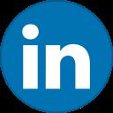 ASCI op LinkedIn